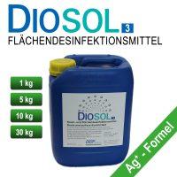 diosol 3