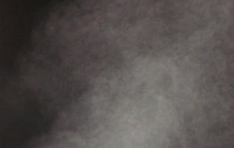 raumbegasung mit wasserstoffperoxid