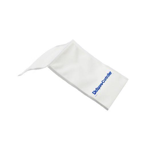 diospore-controller