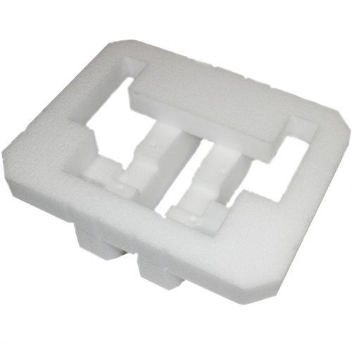 verpackungsmaterial diosolgenerator