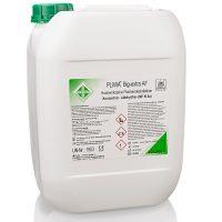 Flächendesinfektionsmittel Konzentrat Pliwa Big-extra AF 10 L