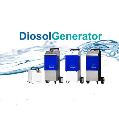 DiosolGenerator