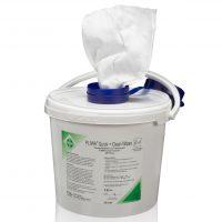 Pliwa Quick und Clean Spendereimer 5 L