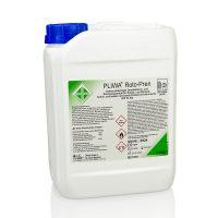 Pliwa Roto-Pren Instrumentendesinfektion 5 L