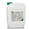 Oxidice Air 10 Liter