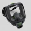 H2O2 vollschutzmaske