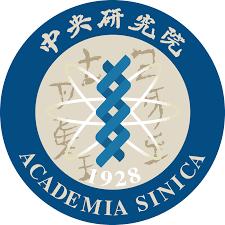 Academy of Sinica Taiwan