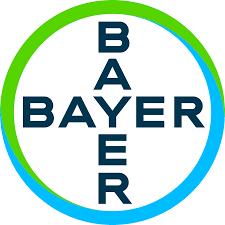 Bayer Pharma AG