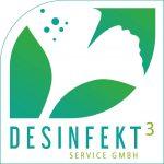 Desinfekt Service GmbH