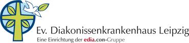 Ev. Diakonissenkrankenhaus Leipzig