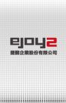 ejoy2