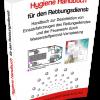 Kaltvernebelung Wasserstoffperoxid Buch Rettungswesen