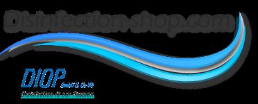 Hygiene Online Shop