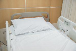Antivirale und antibakterielle Textilien