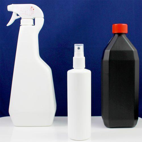 wasserstoffperoxid leerkanister