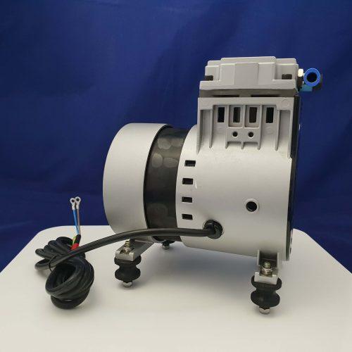 Kompressor Pumpe