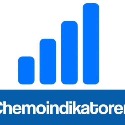 Chemoindikatoren